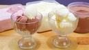 Мороженое Пломбир или Идеальное Домашнее Мороженое English subtitles