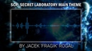 SCP: Secret Laboratory Main Theme - The Final Flash of Existence | ( info)