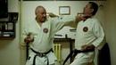Шуто самая красивая техника карате Часть 1 Учи