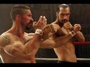Invicto 3 La Redención - Yuri Boyka Vs Dolor Combate Final