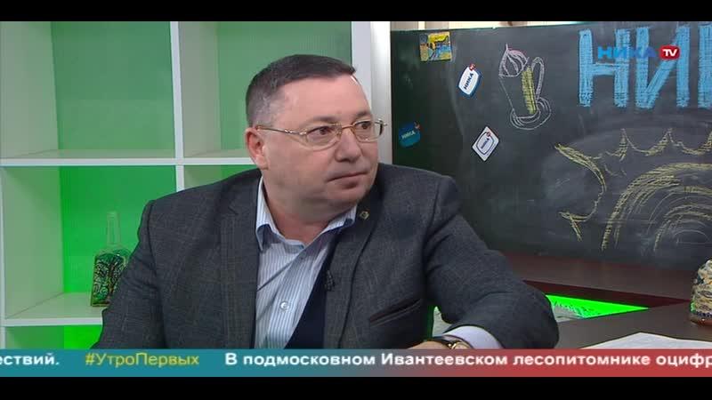 Сергей Личман Деньги заяму