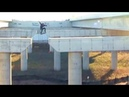 INSTABLAST! - DEADLY Freeway Ollie Pole Jam Battle, Lazer Flip, Nollie Flip Primo, Hardflip Grab