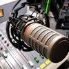 BusinessFM Калининград