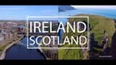 2018 Jeunesse Diamond Discovery | English Channel – Ireland/Scotland on Silversea Expeditions
