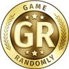 Game Randomly