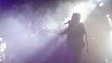 Azizi Gibson - Cruel intention (live in Saint-Petersburg)