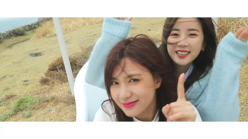 Apink_8th_anniversary_ds_everybody_ready_teaser