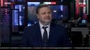 Коцаба: убийством Олеся Бузины удалось запугать журналистов в Украине 16.04.19