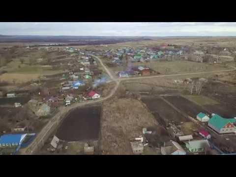30 апр 2018 Демский Бижбулякского района РБ