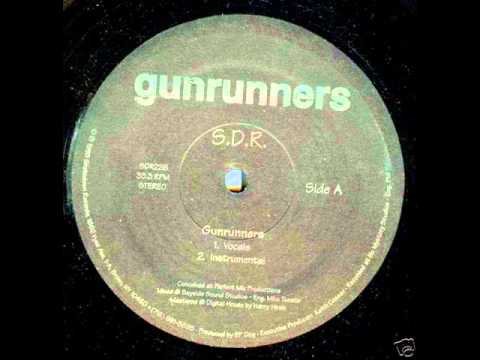 Gunrunners - Consequences