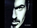 George Michael - Jesus To A
