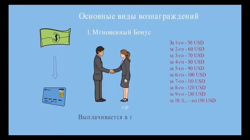 Презентация inCruises на польском языке Prezentacja inCruises w jezyku polskim