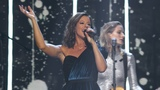 Sarah McLachlan with Whitehorse - Beautiful Girl and In Your Shoes Live at The 2019 JUNOS