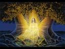 Древо Рода, энергия и защита Рода фрагмент