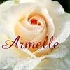 Регистрация Armelle| Бизнес|Работа Ярославль