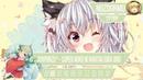 (osu!taiko) Liveplay - Super Nuko ni Naritai [Ura Oni] HR (FC, 98.00%)