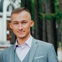 СергейМартынов