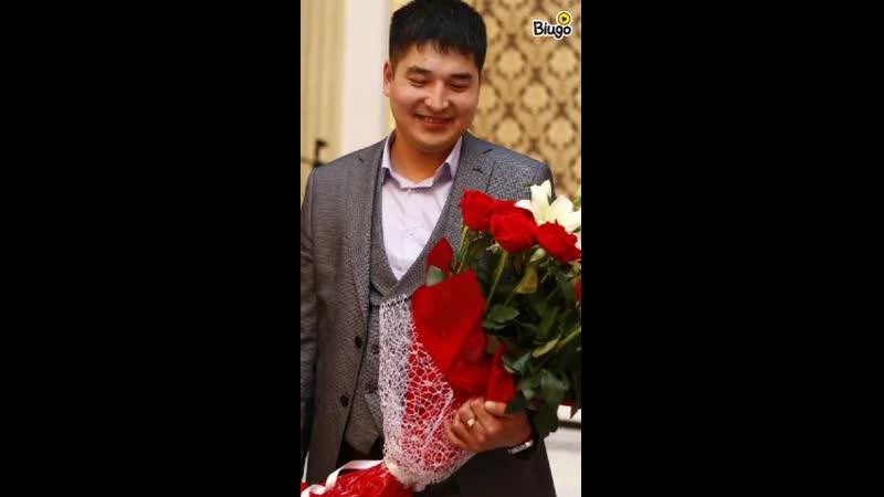 Biugo_Video_20190522_005632.mp4