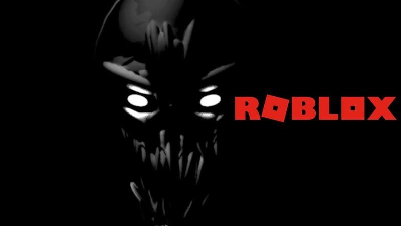 ПРЯЧУСЬ ОТ РЕЙКА ROBLOX Rake Classic Edition
