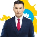 Batu Khasikov фотография #30