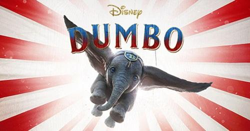 Dumbo In Hindi Dubbed Torrent