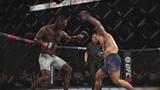 UFC 236 KELVIN GASTELUM VS ISRAEL ADESANYA