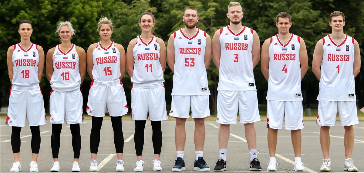 Ликбез по Кубку мира по баскетболу 3х3