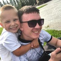 Руслан Измайлов