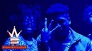 9lokkNine Feat. NLE Choppa Murda Beatz Beef (WSHH Exclusive - Official Music Video)