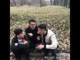 alisher_konysbaev___Bv_tIlfFcgU___.mp4