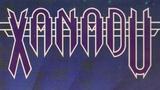 Electric Light OrchestraOlivia Newton-John Хanadu ( The Original Motion Picture Soundtrack)