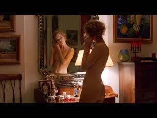Nudes actresses (Nicole Kidman, Nicole LaLiberte) in sex scenes / Голые актрисы (Николь Кидман, Николь Лалиберт) в секс. сценах