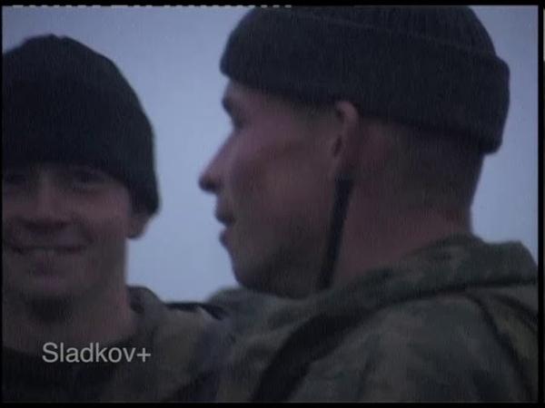 56 й десантно штурмовой полк, Чечня, обычная жизнь на войне