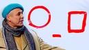 Аллея художников - Утро в сосновом бреду - Уральские Пельмени (2018)