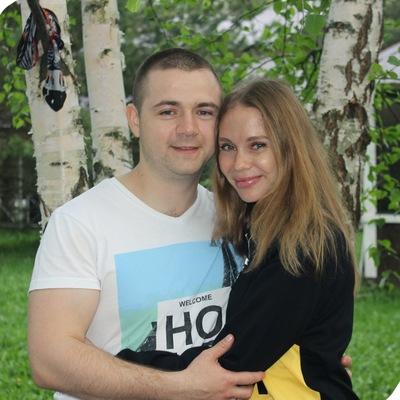 Tanya Khrenova