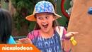 Никки, Рикки, Дикки и Дон   1 сезон 12 серия   Nickelodeon Россия