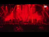 Queens Of The Stone Age - Live at festival Montreux Jazz 2018