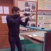 Alexey Sargsyan