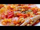 Udara Dingin Nikmatnya Wisata Kuliner Seblak Hot Yola-yola Bogor