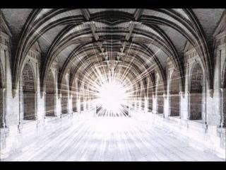 Thomas Tallis: For a Reformed Church