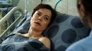 Смотреть онлайн сериал Наступит рассвет 1 сезон 2 серия бесплатно в хорошем качестве