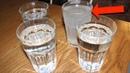 С утра сразу выпивайте 4 стакана воды Последствия ПОРАЗИТЕЛЬНЫЕ