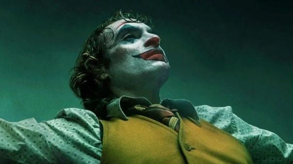 Тодд Филлипс о сиквеле «Джокера»: «Warner Bros. дали нам время»