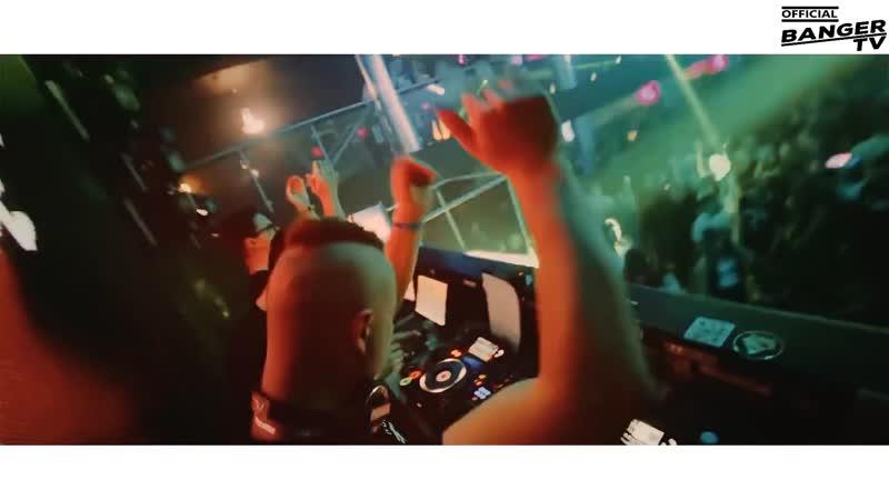 Pakito Snap! - Living Is Dancer 2k19 (Tony Igy HIT Mash Up) [MUSIC VIDEO]