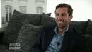 Ексклюзивне інтерв'ю Даріо Срни для програми Великий футбол
