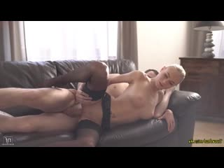 Strip tease -  порно анал минет секс отсос выебал