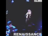 180419 Renaissance Бар Гараж Acoustic Live