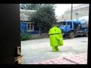 Андроид опа ганам стаил