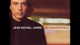 Jean Michel Jarre - Love Love Love