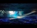 190616 GOT7 WORLD TOUR IN SEOUL CONCERT SKY WAY 갓세븐 콘서트 KEEP SPINNING